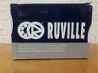 Подшипник опоры амортизатора Kia Ceed 2006-->2012 Ruville (Германия) 865901