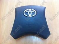 Заглушка в руль Toyota Camry 40