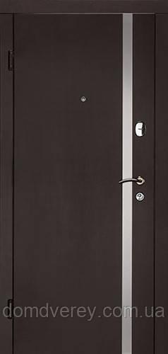 Двери входные металлические Гермес венге Двери Белоруссии