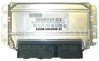 Контроллер (Ителма)  21124-1411020-31