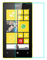Пленка Nokia Lumia 520/525 от Mobiking
