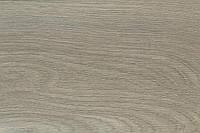 Maxwood Titanium (Дуб Колорадо)