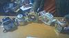 Мини чайники (в ассортим.), фото 9
