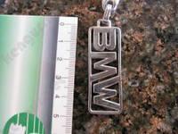 """Брелок на ключи """"BMW"""""""