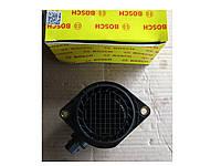 Расходомер (225) ВАЗ 2010 (16кл. эл.педаль), ВАЗ 1118 (16кл. эл.педаль), 2170 ( эл.педаль) BOSCH