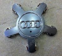 Колпачки на диски Audi A3