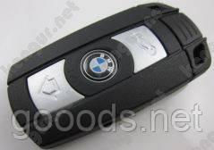 Корпус ключа BMW (1008)