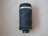 Новый задний пневмобаллон для Mercedes ML-CLASS 2005-2010г. (W164, ML63 AMG) и GL-CLASS 2007-2010г.(W164 w/ AIRMATIC)