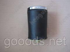 Пневматическая подушка задняя на BMW X5 E53