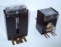 Трансформатор тока Т-0,66 100/5 0,5S