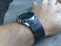 Ремешок для часов Rip Curl, фото 1