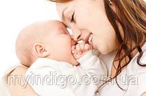 Необходимые вещи для новорожденного ч.1