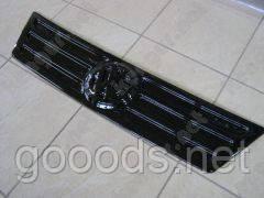 Зимняя защита радиатора Volkswagen Caddy