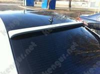 Козырек заднего стекла Mercedes-Benz S-Class W221