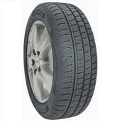 Шина Cooper Weather Master Snow 235/60 R16 100H