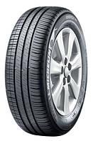 Шины летние Michelin Energy XM2 195/65R15 91H