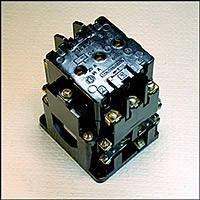 ПМE Магнитные пускатели ПМЕ 211, ПМЕ 222, ПМЕ 212
