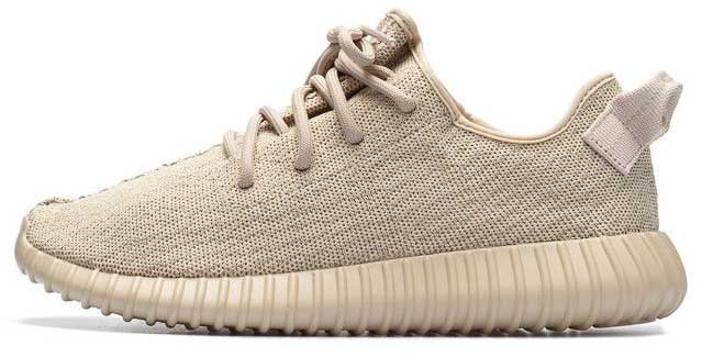 c433574a0 discount code for adidas yeezy boost 350 oxford tan 7007b 10921