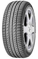Шины летние Michelin Primacy HP 275/45R18 103Y