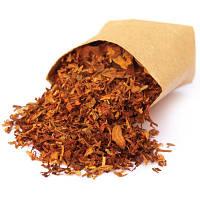 Ароматизатор TPA Western Tobacco (Западный табак) 5мл.