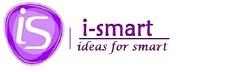 "Интернет магазин ""I-SMART"""