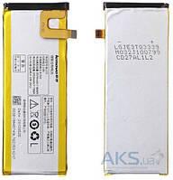 Аккумулятор Lenovo S960 Vibe X/BL215 (2070 mAh)