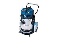 Экстрактор STORM (моющий пылесос)