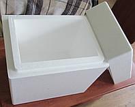 """Контейнер для транспортировки """"Сухого льда"""" 11 кг, фото 1"""