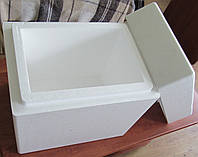 """Контейнер для транспортировки """"Сухого льда"""" 11 кг"""