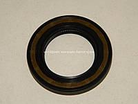 Сальник хвостовика КПП (40x65x8) на Фольксваген ЛТ 28-46 2.8tdi 1996-2006 CORTECO (Италия) 01019287B