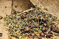 "Чай травяной ""Лечебный"""