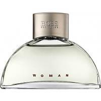 Женская туалетная вода Hugo Boss Boss Women (Хьюго Босс Босс Вумен)
