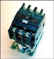 Магнитные пускатели ПМЛ 1100, ПМЛ 1210, ПМЛ 3610