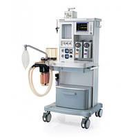 Наркозно-дыхательный аппарат EX-35 Mindray