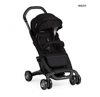 Детская прогулочная коляска Nuna Pepp Luxx Plus 2016 Night