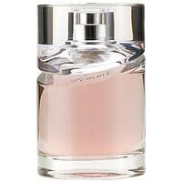 Женская парфюмированная вода Hugo Boss Boss Femme (Хьюго Босс Босс Феме)