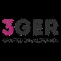 3GER CRAFT - премиум-жидкости из США!