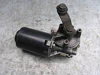 Моторчик стеклоочистителя (дворников) TGE423B б/у на Peugeot J5, Citroen C25, Fiat Ducato год 1982-1994