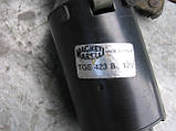 Моторчик стеклоочистителя (дворников) TGE423B б/у на Peugeot J5, Citroen C25, Fiat Ducato год 1982-1994, фото 3