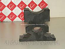 Отбойник задней рессоры (усиленный) на Мерседес Спринетер 416 1995-2006 ROTWEISS (Турция)-RW32154