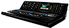 Аренда цифрового микшерного пульта Midas M32