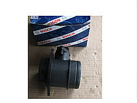 Расходомер (116) ВАЗ 2110-2112 (1.6) BOSCH