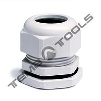 Кабельный ввод (гермоввод) PG 48 IP67