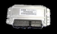 Контроллер (Ителма) 21067-1411020-11