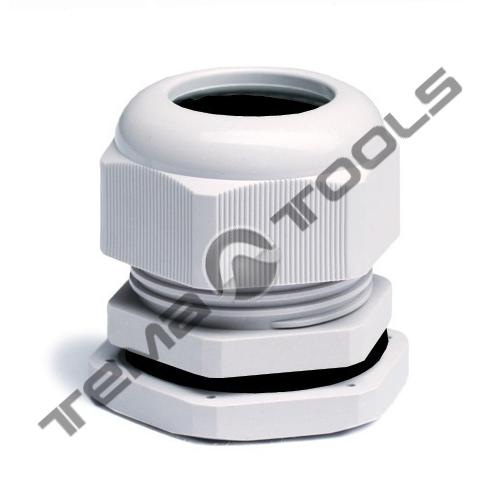 Ввод кабельный (гермоввод) М 32*1,5 IP67
