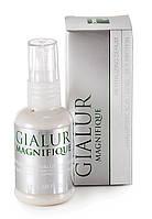 Gialur Magnifique Serum - Активирующая сыворотка гиалуроновой кислоты для лица, 50 мл