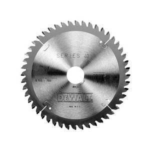 Диск пильный DeWalt DT4261, 305 мм