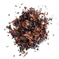 Ароматизатор TPA Turkish Tobacco (Турецкий табак) 5мл.