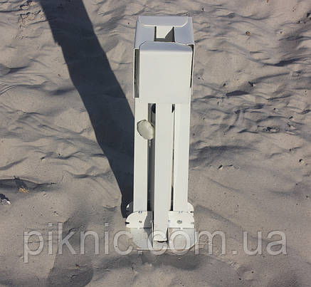 Подставка (крестовина) под зонт, фото 2