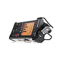 Цифровой аудио рекордер Tascam DR-44WL